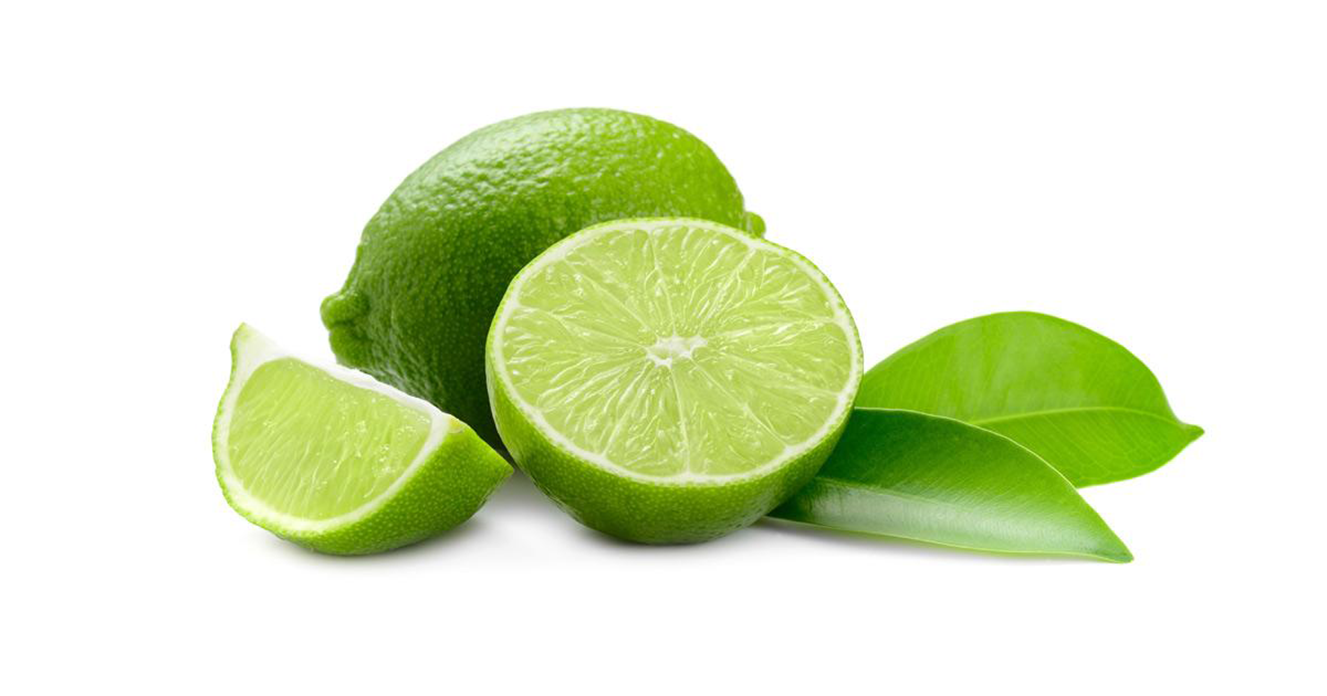 Lime Lovers