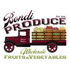 Produce Lovers - Where to find us